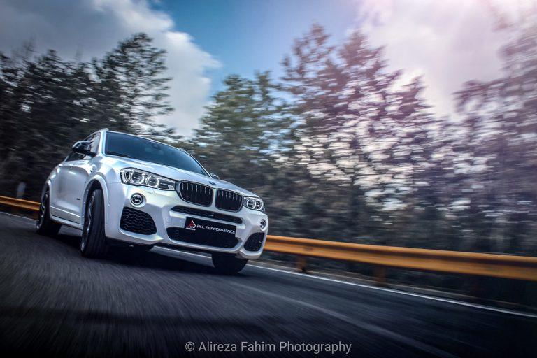BMWX4-white (1)
