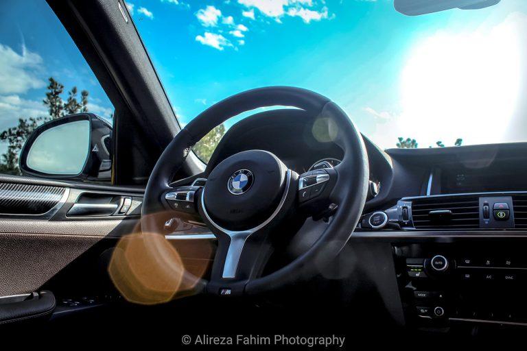 BMWX4-white (2)