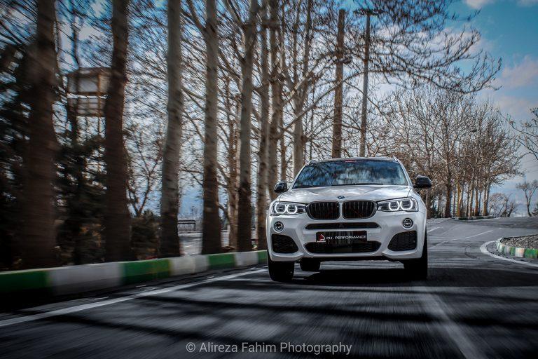 BMWX4-white (3)
