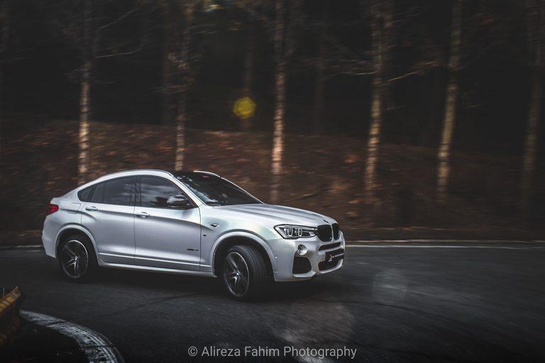 BMWX4-white (4)