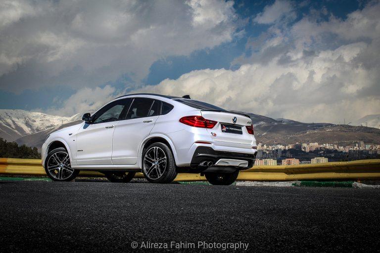 BMWX4-white (6)