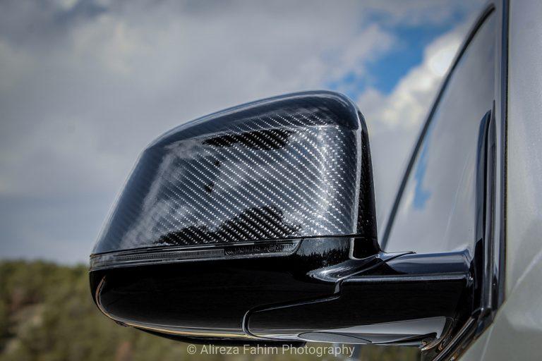 BMWX4-white (7)
